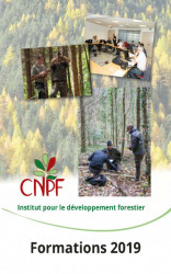 Catalogue 2019 des formations de l'IDF (jpg - 95 Ko)