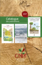 Le catalogue 2017 des publications de l'IDF (jpg - 972 Ko)