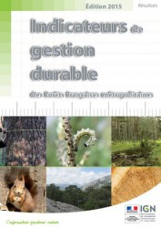 Les indicateurs de gestion durable 2015 (jpg - 65 Ko)