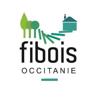 logo Fibois Occitanie